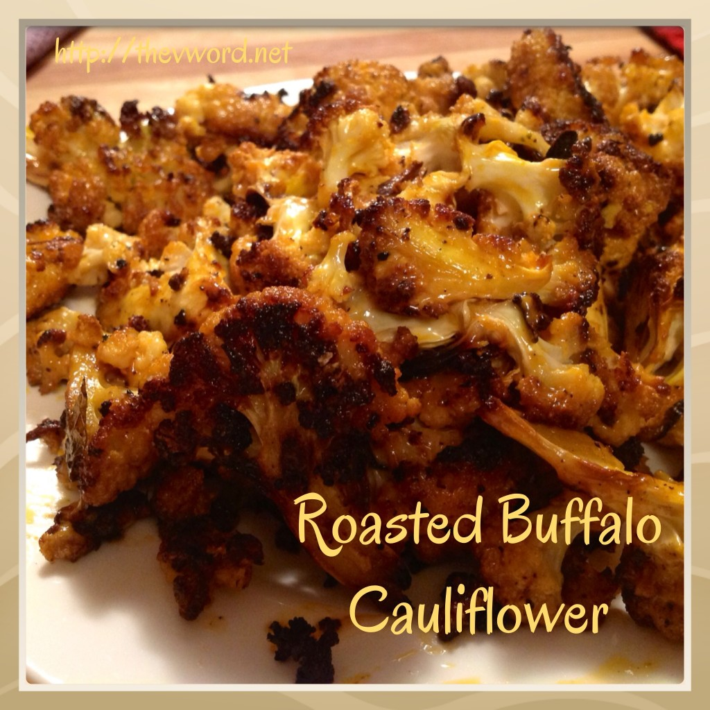 roasted cauliflower roasted cauliflower roasted cauliflower roasted ...
