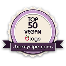 Top-Vegan-Blogs-of-2013-225x225-Kopie