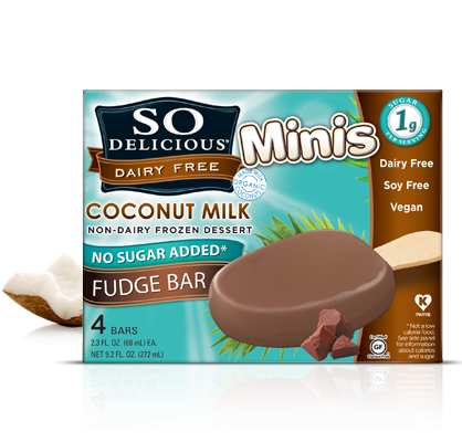 coco-ice-minis-bar-nsa-fudge