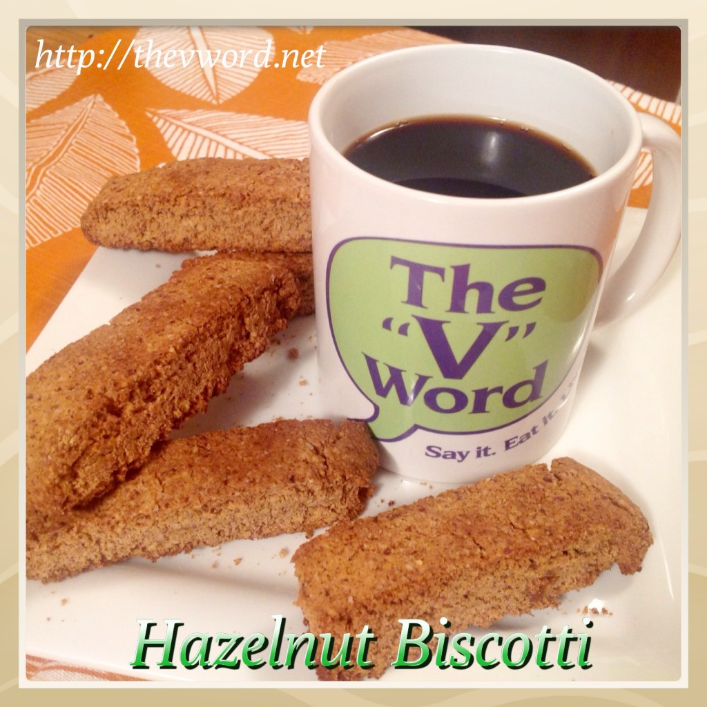 biscuits (2)
