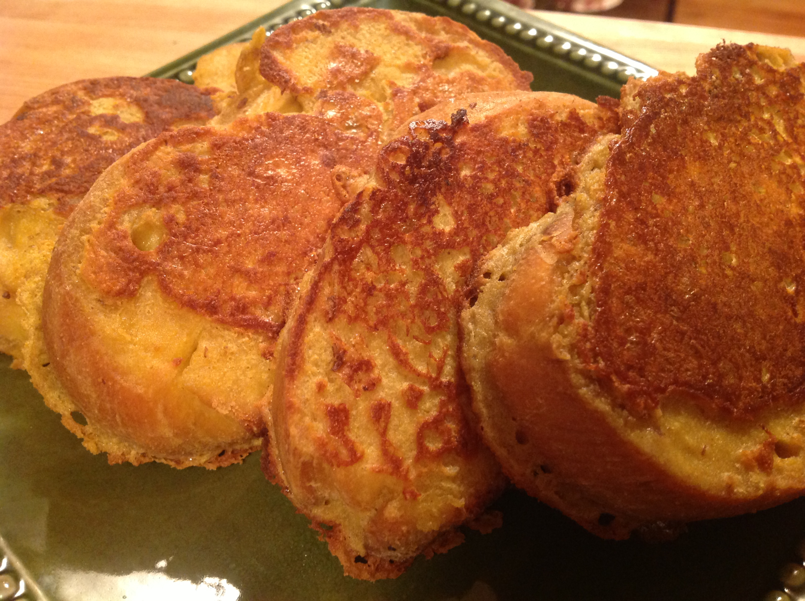 french toast french toast is a perfect to turn the french toast french ...