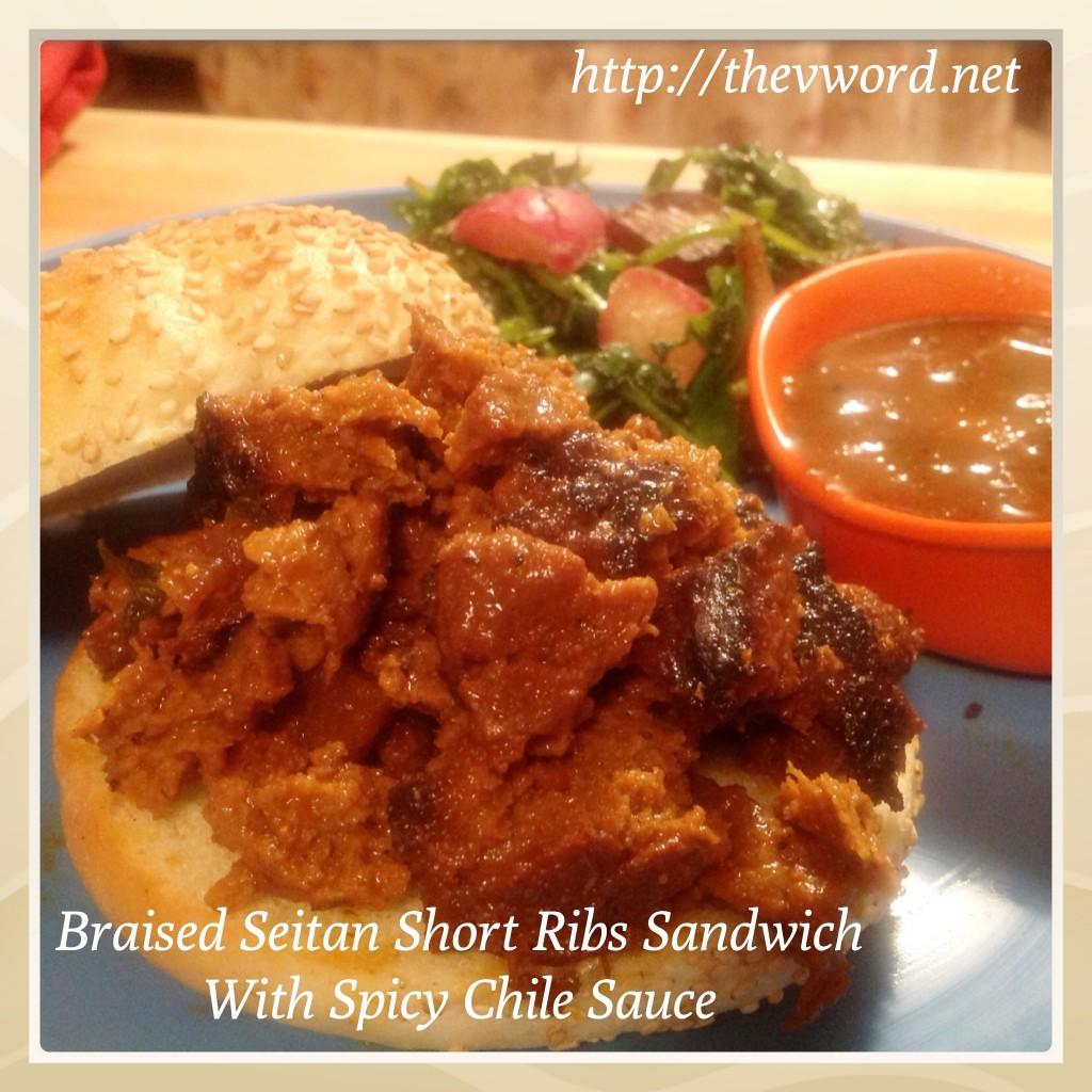 rib sandwich (11)