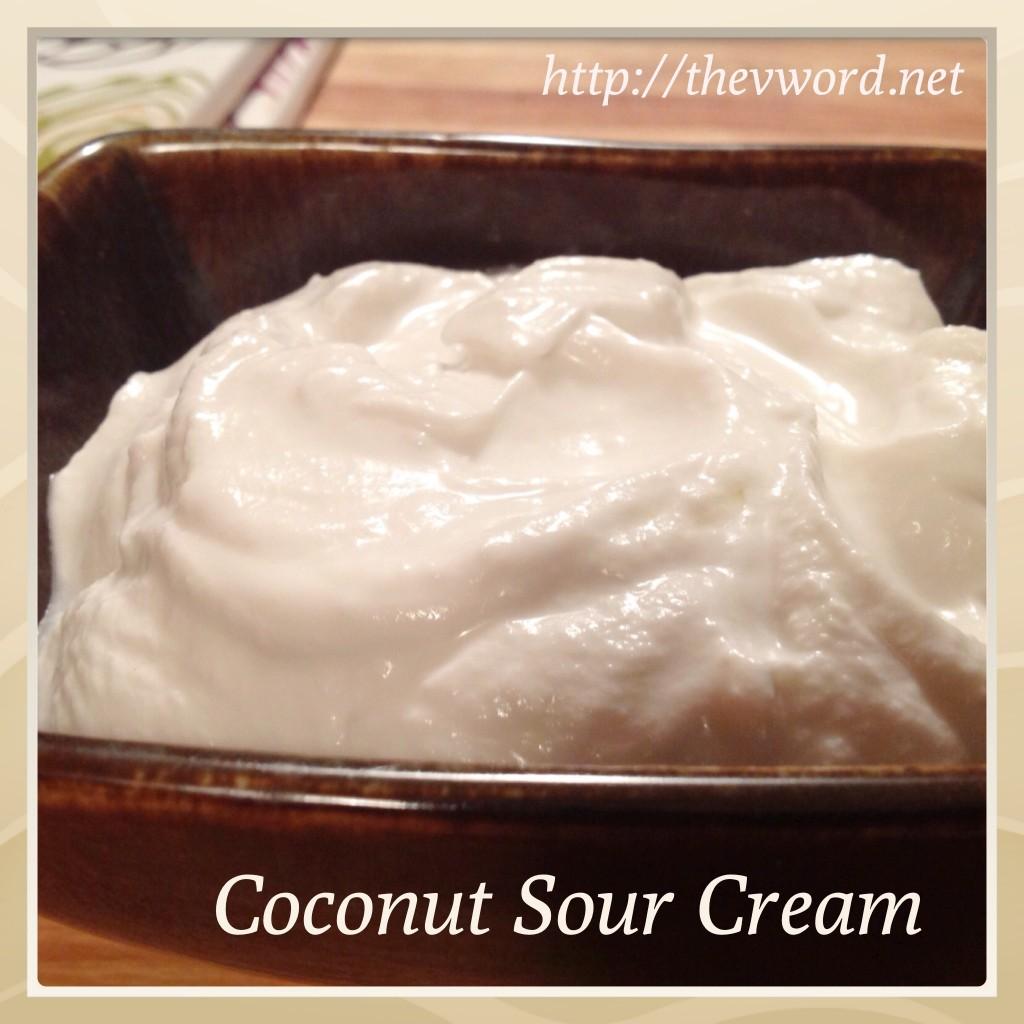 sour cream (2)