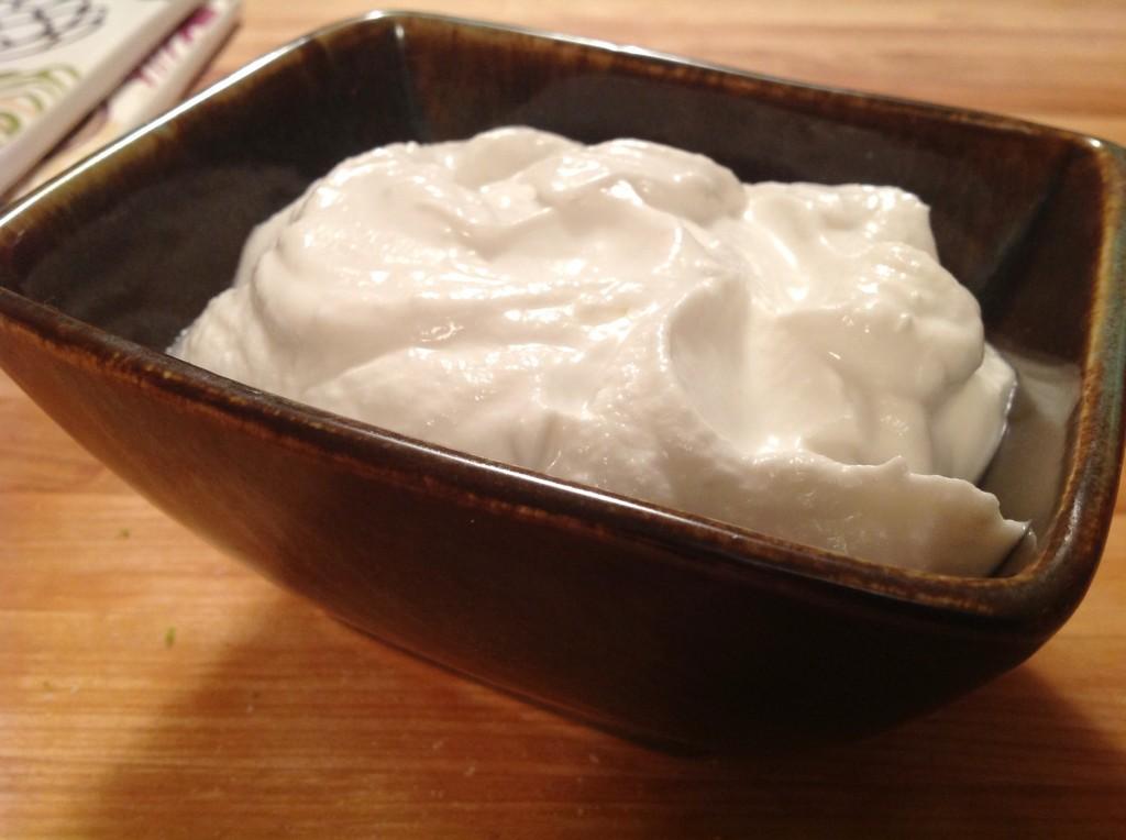 sour cream (3)