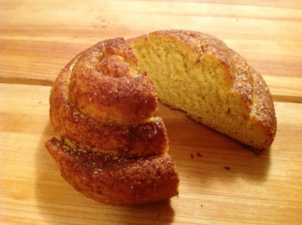 challah sucre (9)