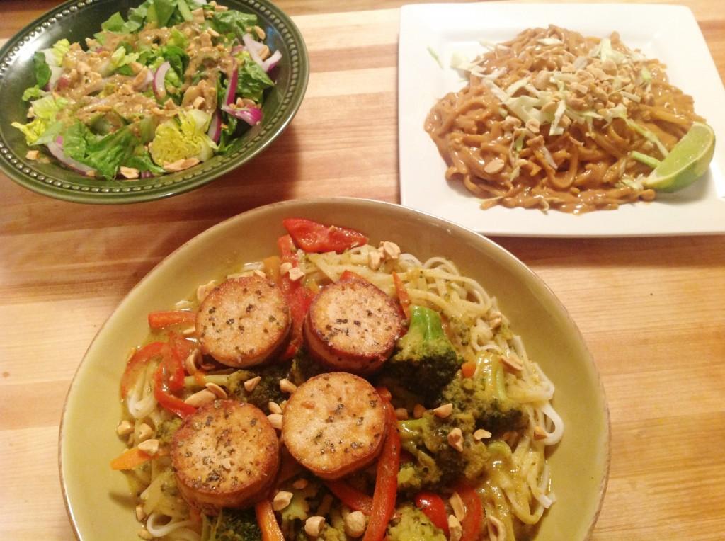 thai feast (6)