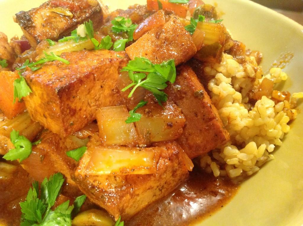 tofu guisado (11)
