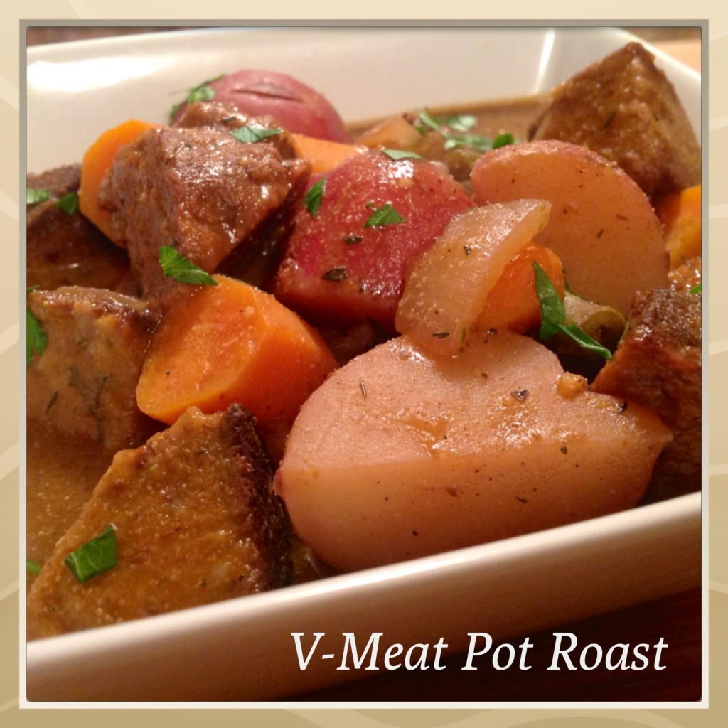 v met pot roast (5)