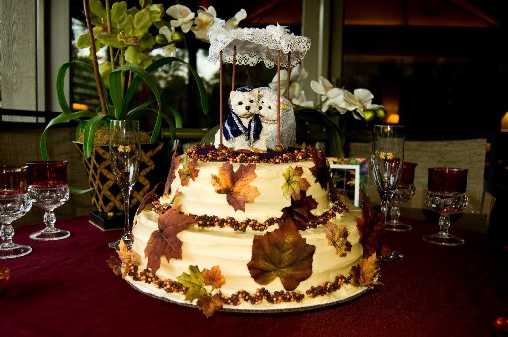 עוגה 3