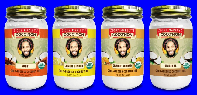 cocomon_curry_jar-HORZ