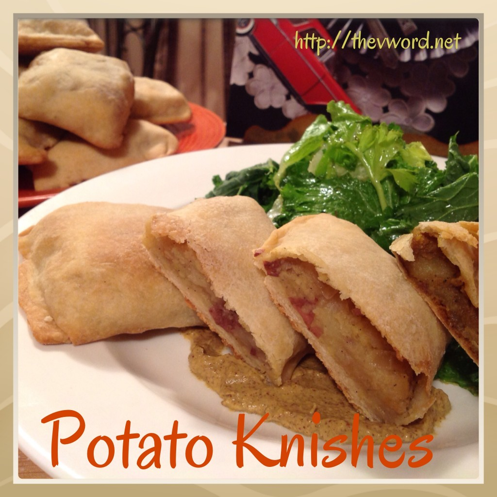 knishes (11)