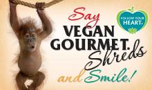 VGShreds-Campaign