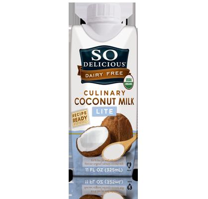 coco-milk-culinary-lite_1