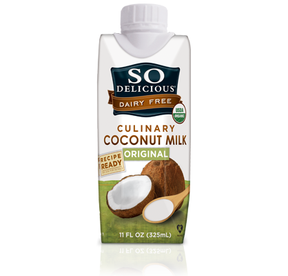 coco-milk-culinary-original_1