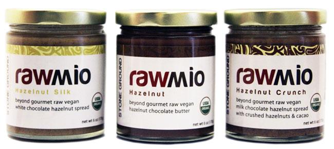 rawmio-אגוזים-טריו-ים