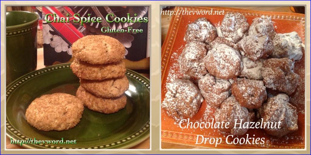both cookies