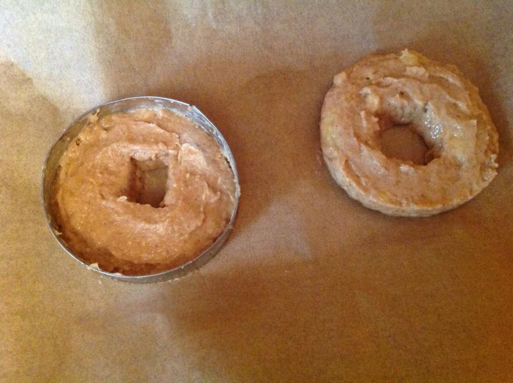 pb donuts (2)