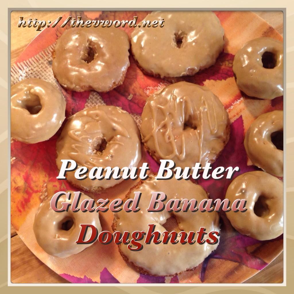 pb donuts (20)
