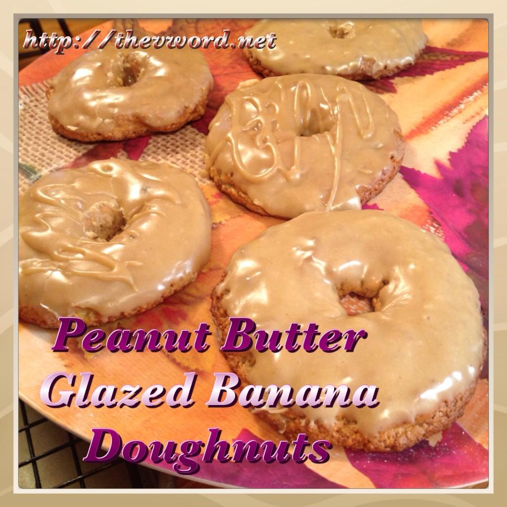 pb donuts (21)