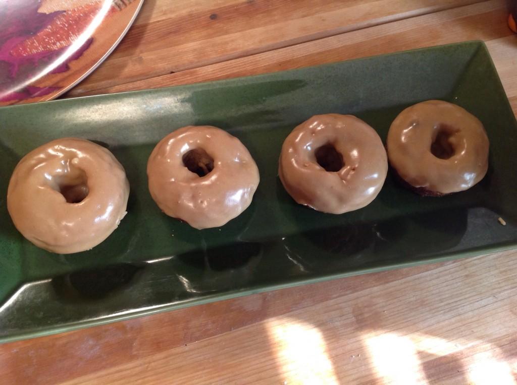 pb donuts (36)
