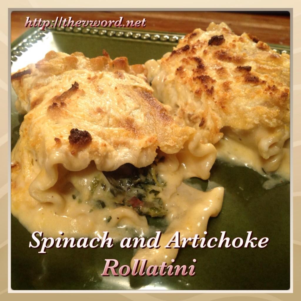 spinach artichoke rollatini (2)