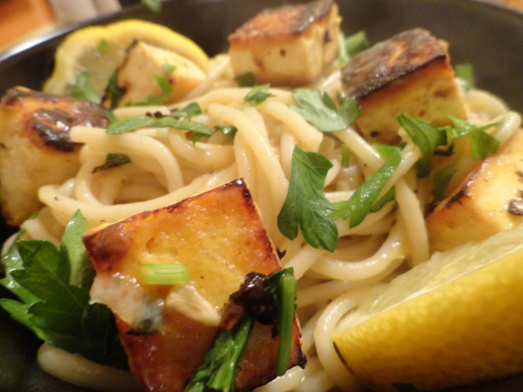 tofu scampi (5)