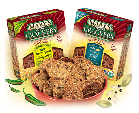 MarysGoneCrackers-SuperSeed-and-Jalapeno-Crackers