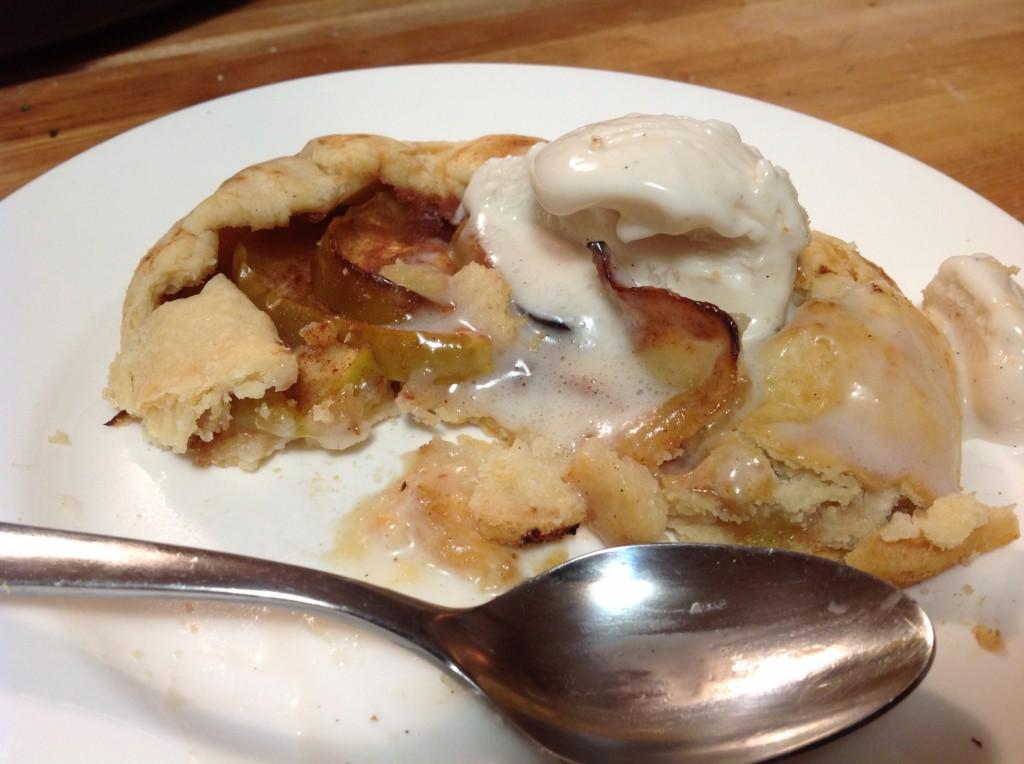 apple galette (25)