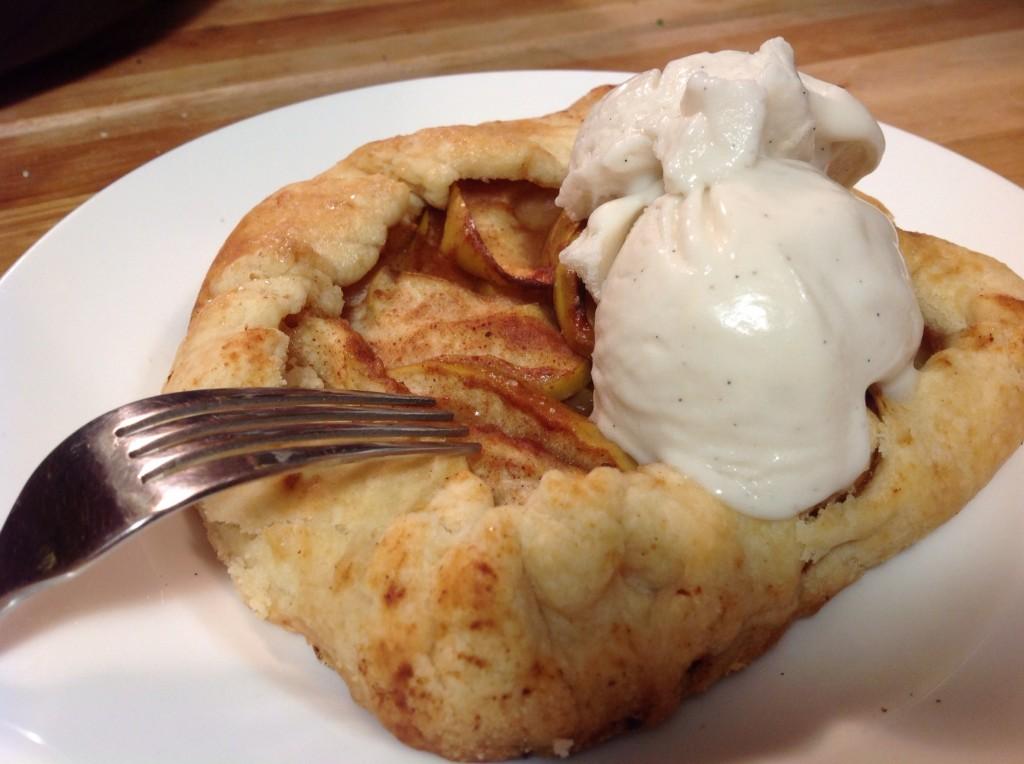 apple galette (31)