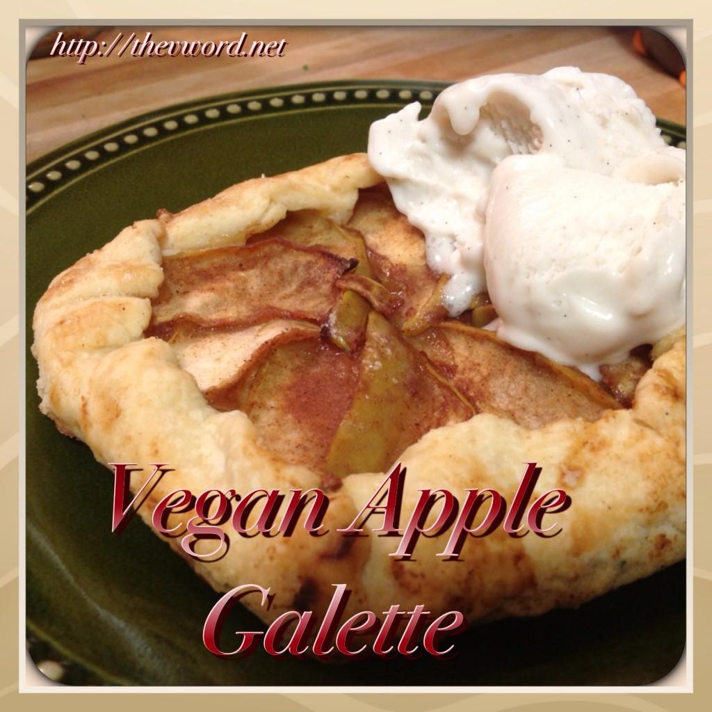 apple galette (32)