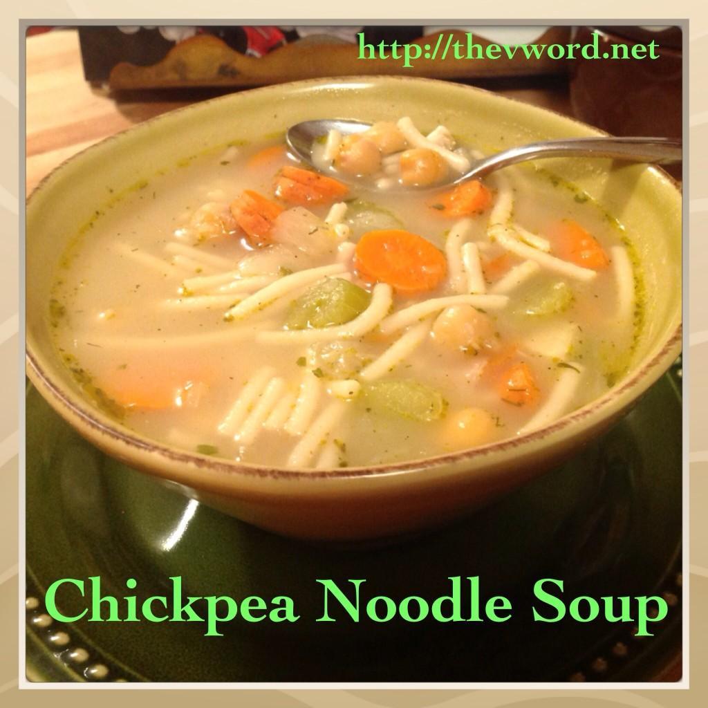 chicipea noodle (2)