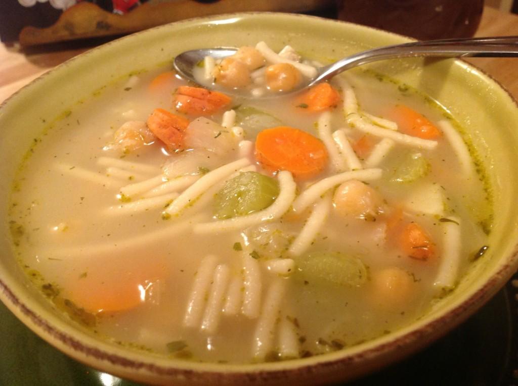 chicipea noodle (3)