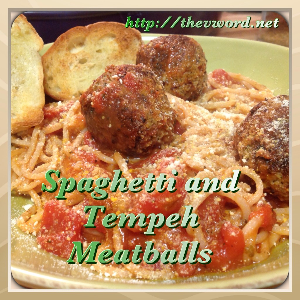 spaghetti and meatballs (2)