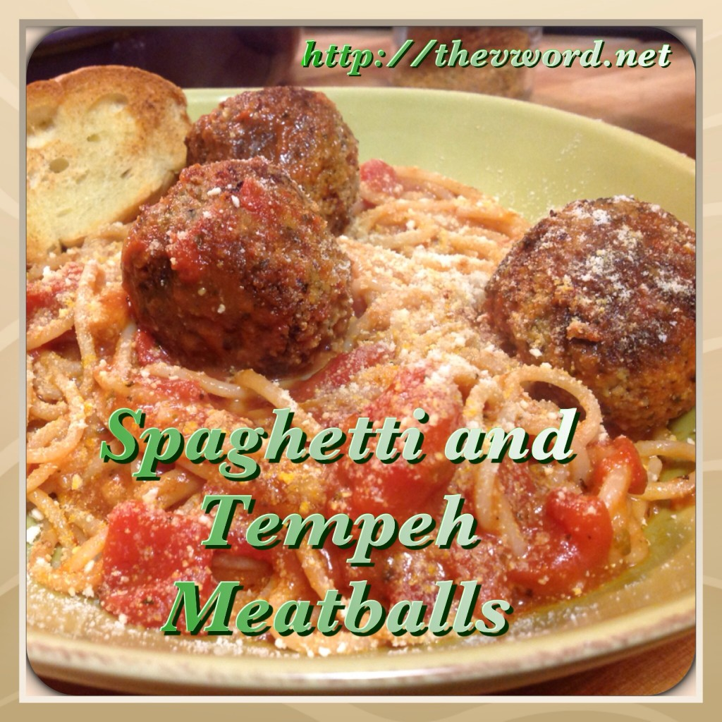 spaghetti and meatballs (3)