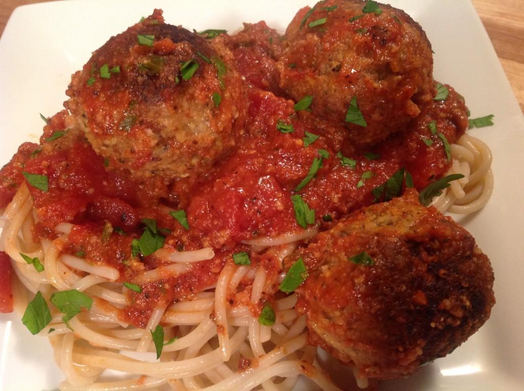 tempeh meatballs (3)