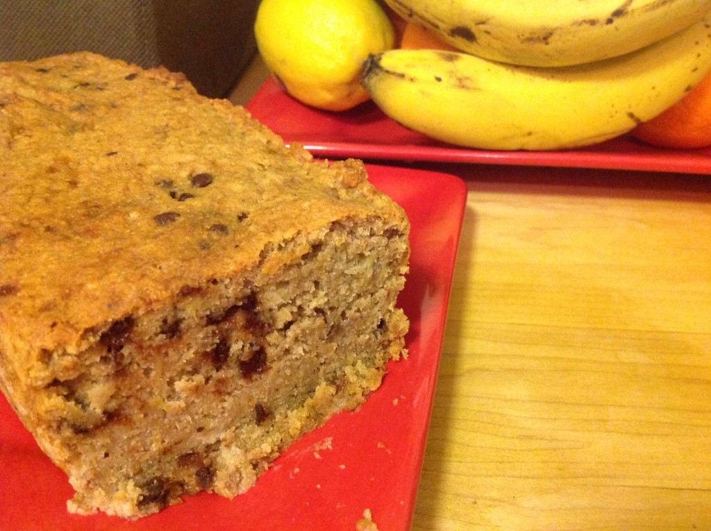 banana bread (6)