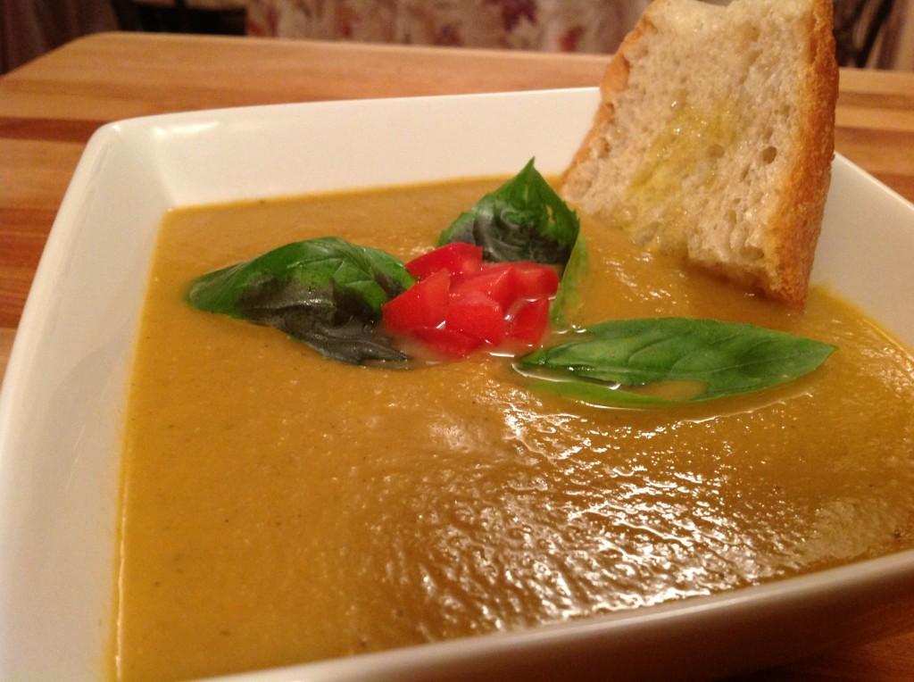 eggplant soup (11)