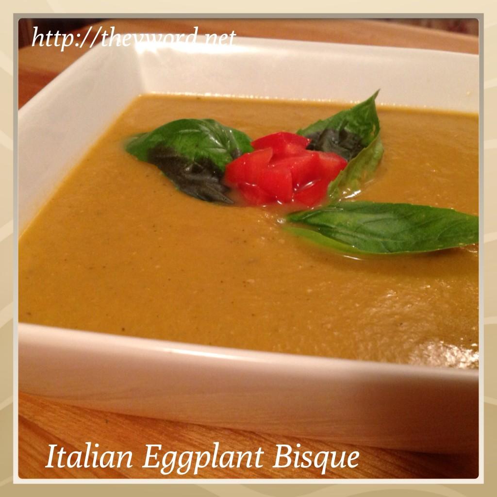 eggplant soup (2)
