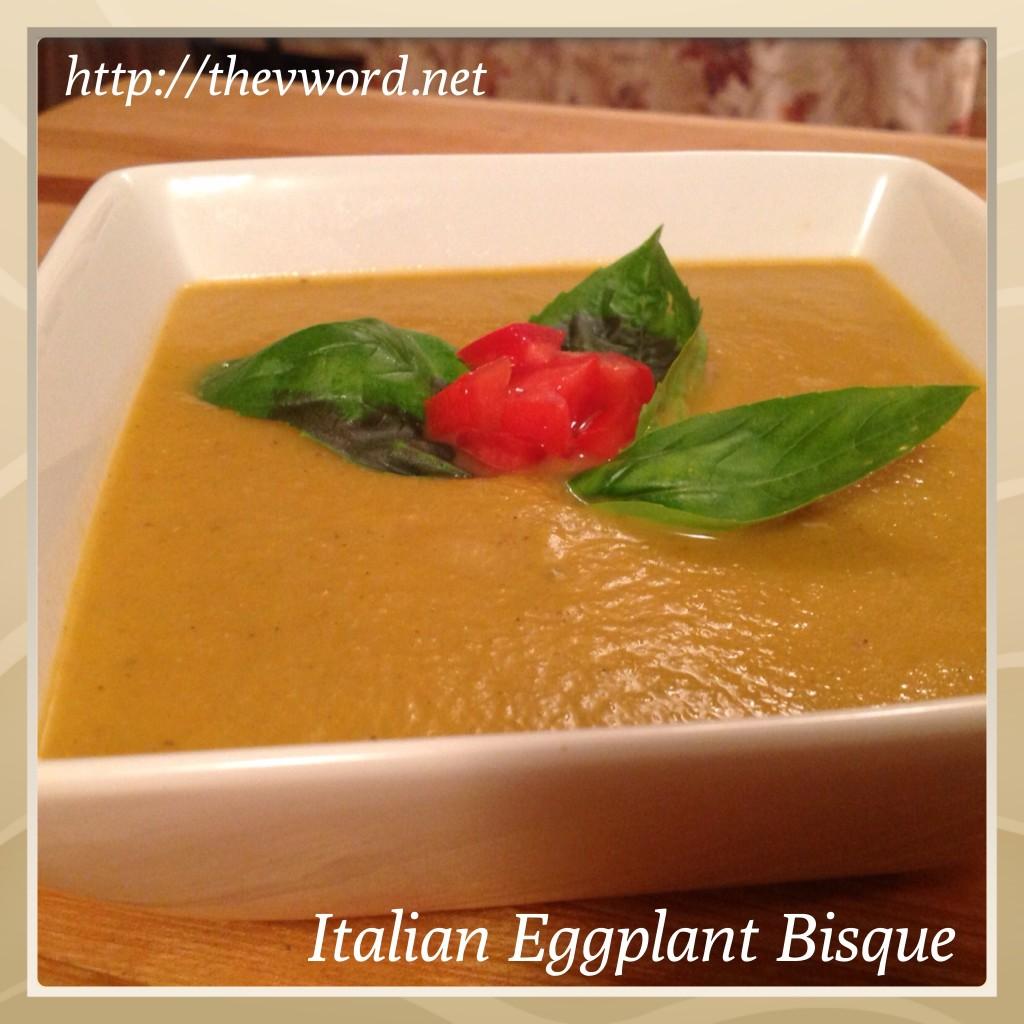 eggplant soup (28)