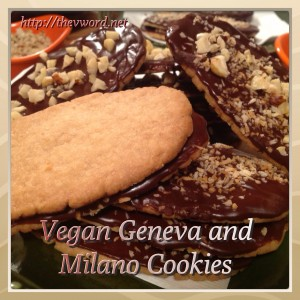 geneva cookies (28)