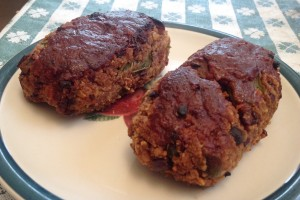 mini meat loaves (2)