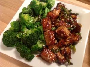 general tso tofu (4)