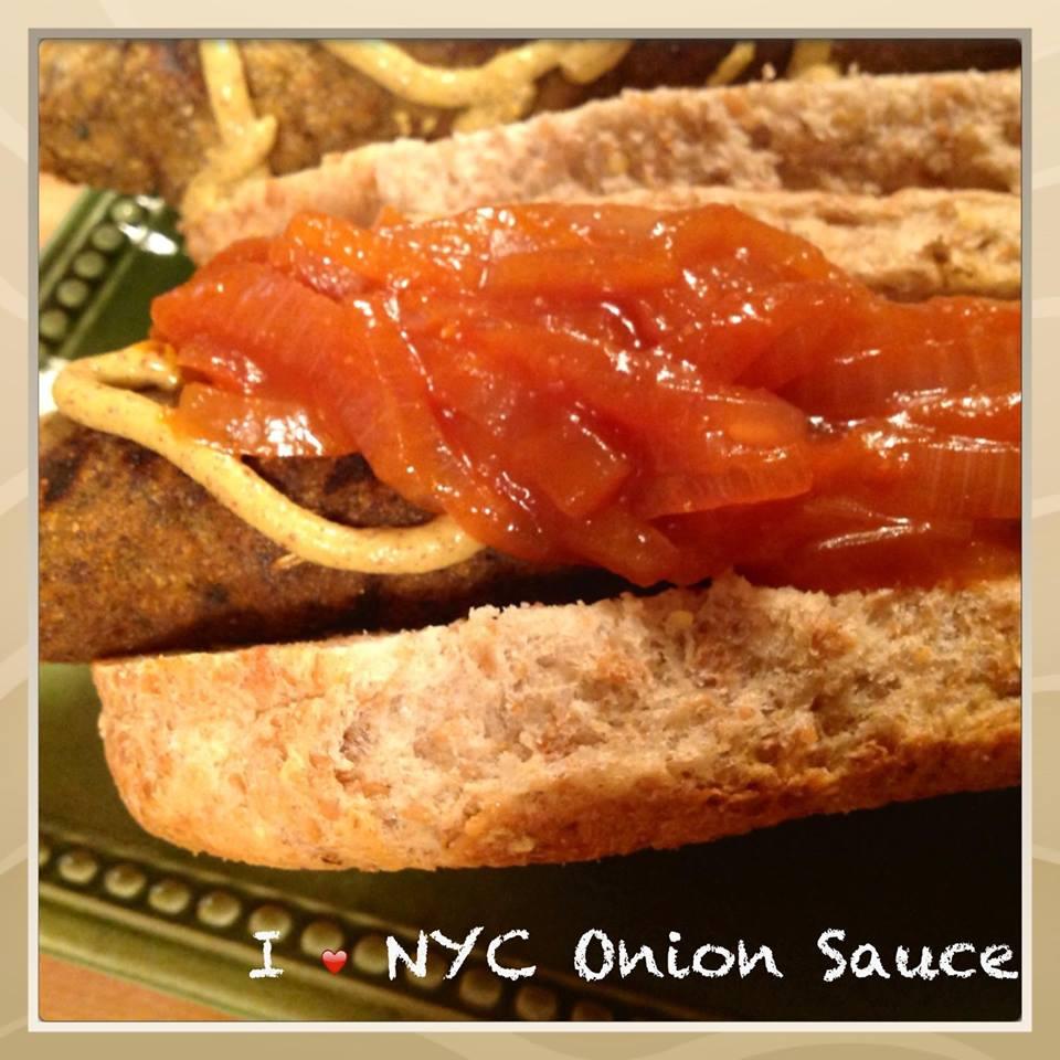 nyc onion sauce (8)