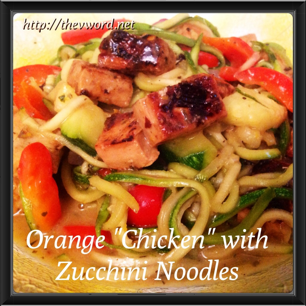 orange chicken with zucchini noodles (19)