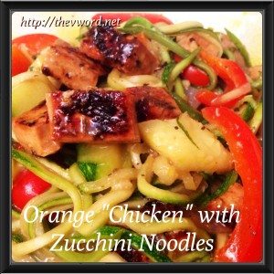 orange chicken with zucchini noodles (24)