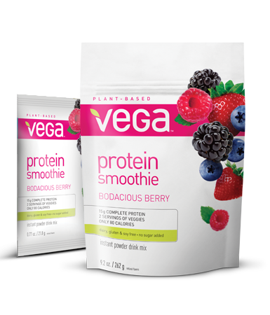 1287-Vega-proteína-Smoothie-product_BERRY__385x450px_230813_US