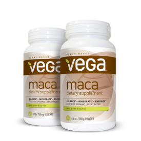 ProductPage_Maca_Family_PowderandPills-275x275