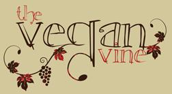 Vegan-Vine-Logo1