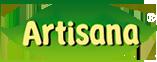 artisana_logo