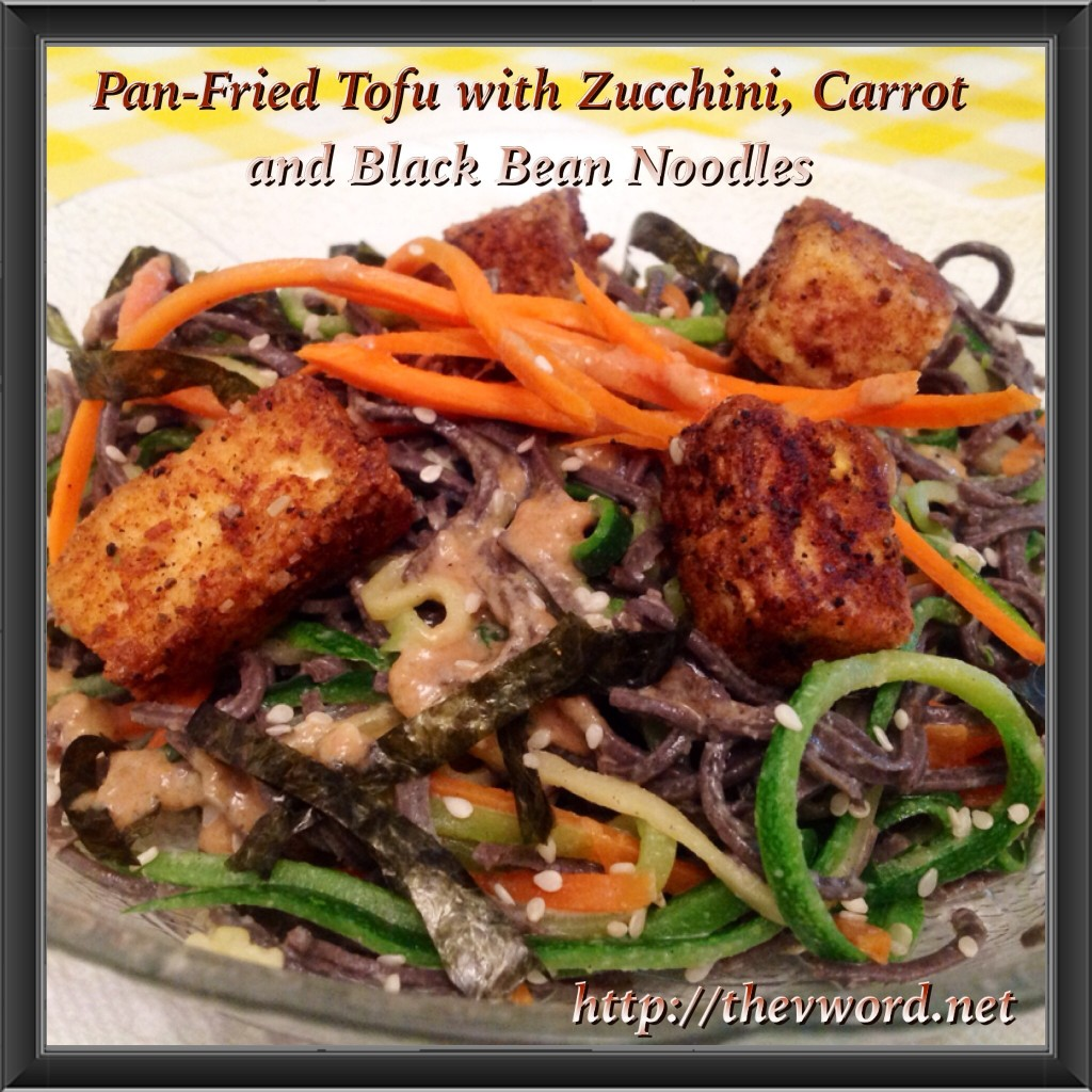 black bean noodles (1)